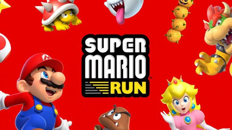 Японская компания Nintendo желает каждый год выпускать потри новых игры для телефонов