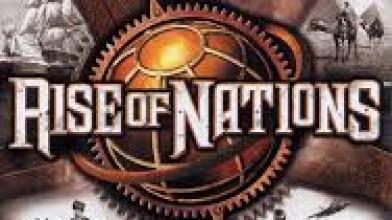 Microsoft приобрела серию Rise of Nations