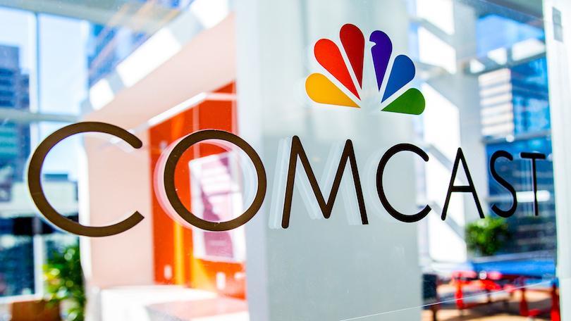 Comcast хочет сорвать сделку Disney и21st Century Fox