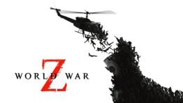 World War Z потеряла 80% аудитории на Twitch спустя всего два дня после выхода