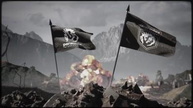 Отпразднуйте трехлетие военной стратегии - Hearts of Iron 4