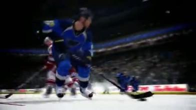 """NHL 13 """"Last Goalie Standing"""""""