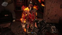 ����������� Wolfenstein: The Old Blood: ����� 6 - �����. ����� 2
