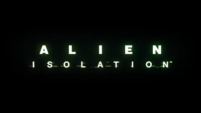 "Alien: Isolation ""Последний приют"""