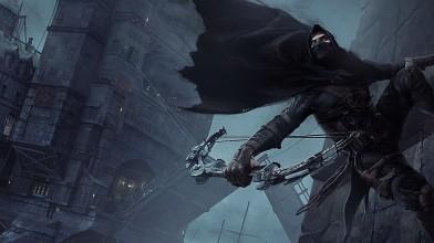 PC-версии Deus Ex: Invisible War и Thief: Deadly Shadows были второстепенным