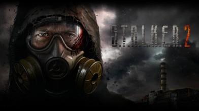 Компания GSC готова ответить на ряд вопросов о S.T.A.L.K.E.R. 2