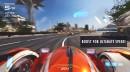 Трейлер особенностей Xenon Racer