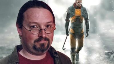 Похороны Half-Life 3: почему Valve отказалась от продолжения своей самой лучшей игры?
