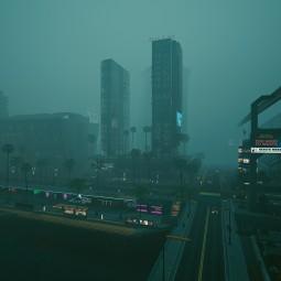 _ge_a_optional_override_light_clouds_w_fog_rain_tint