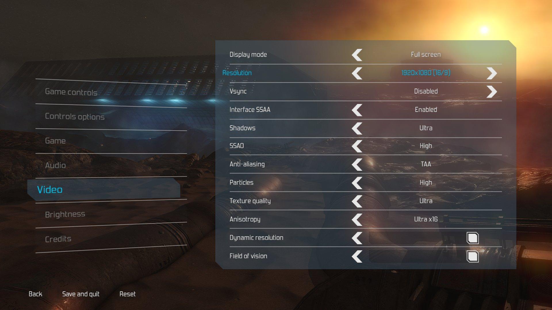 Новая видеокарта GTX Titan может быть представлена вконце лета
