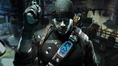 Eurogamer раскрыл много деталей о сюжете Prey 2