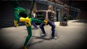 "Kick-Ass 2 The Video Game ""�������"""