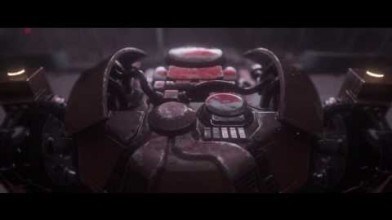 Reset First Gameplay trailer