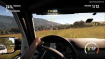 """Forza Horizon 2 Demo """"�������� Bowler EXR S"""""""