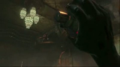 "BioShock ""Launch Trailer"""