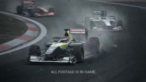 Project CARS Accolade Trailer (PS4 Xbox One)