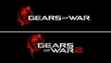 Gears of War и Gears of War 2. Шлифовка шестерней