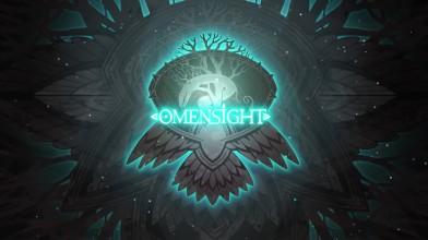 Omensight: Definitive Edition - Релизный трейлер для Switch