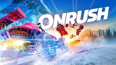 """Codemasteres """"душит"""" авторов Onrush из Evolution Studios"""