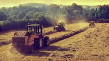 Игра Farming Simulator 2015 выйдет на PC на следующей неделе