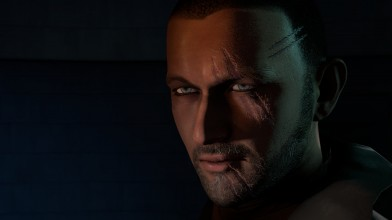 В Steam уже появились системные требования Hunt Down the Freeman