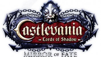 Новый трейлер Castlevania: Lords of Shadow - Mirror of Fate