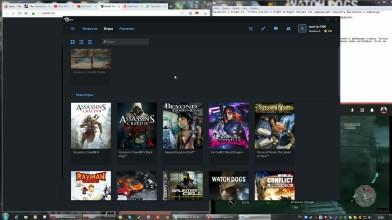 Халява #47 (21.02.18). Might & Magic: Heroes 7, Assassin's Creed 2, Trials Fusion и бесплатно