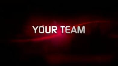 "F1 Online: The Game ""Дебютный трейлер"""
