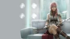 "Square Enix зарегистрировала торговую марку и сайт ""Final Fantasy Dimensions"""