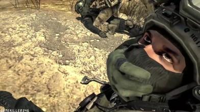 Call of Duty: Modern Warfare 2019 - вся информация и разбор трейлера