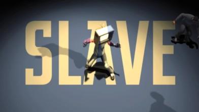 "Shaun White Skateboarding - Тизер ""Не будь рабом"""