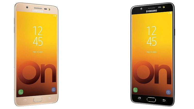 Самсунг Galaxy Note 8 лишился основного преимущества перед iPhone 8