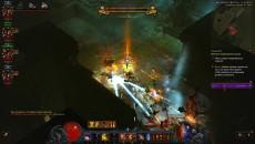 """Diablo 3 """"Достижение 1000 уровня по системе Парагон на сложности Hardcore без единой смерти"""""""