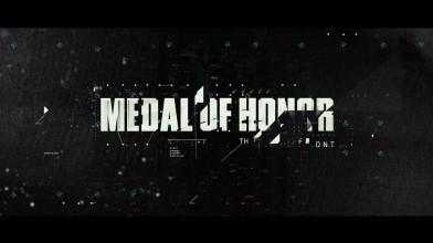 Это может стать следующей Medal Of Honor - Medal Of Honor: Forefront
