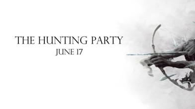 Linkin Park возвращаются! (Немного не о играх)