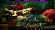 "Rocksmith Remastered - DLC - Guitar - Third Eye Blind ""Jumper"""