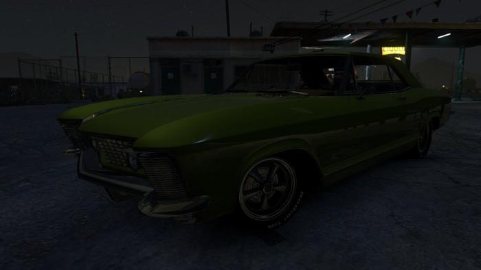 917759 buick9
