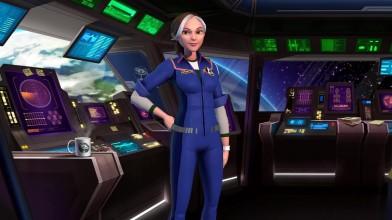 Трейлер Star Control: Origins - Живая вселенная