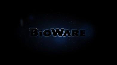 BioWare рассказала о том, почему было решено создать Mass Effect