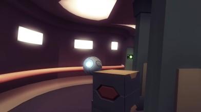 Vertigo геймплей