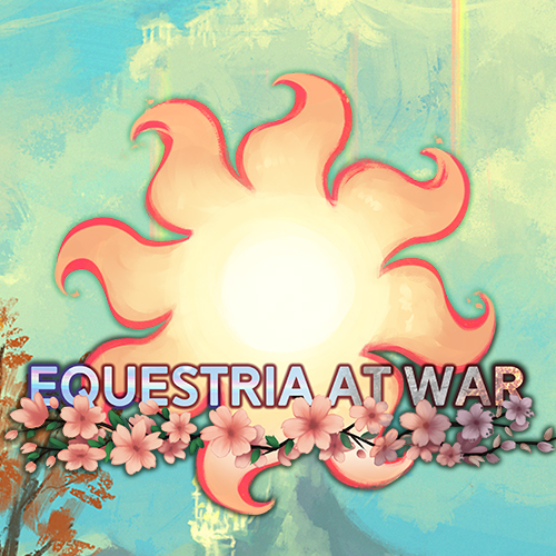 Equestria at War