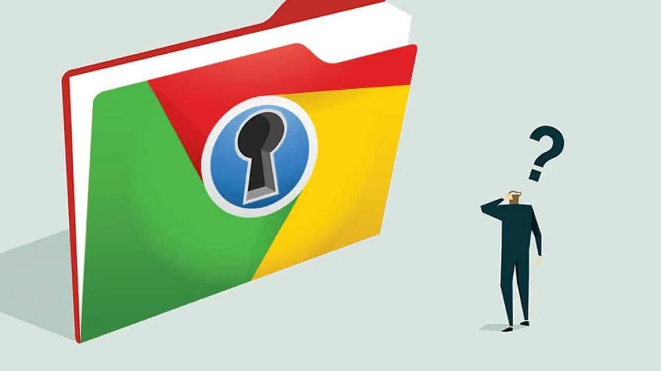 Google все таки заплатит штраф в 50 миллионов евро