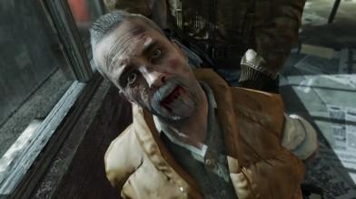 [#9] Баги и секреты в Call of Duty: Black Ops