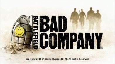 Battlefield: Bad Company вышла на Xbox One