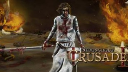 Stronghold Crusader 2 - Дополнение The Princess and The Pig