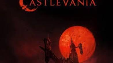 Netflix назвала актёрский состав анимационного сериала Castlevania