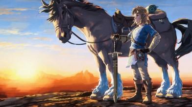 Nintendo анонсировала распродажу в рамках Blockbuster Sale