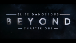 Состоялся релиз Elite Dangerous: Beyond - Chapter One