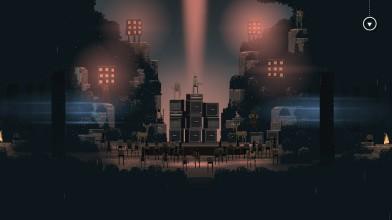 Музыкальное приключение Superbrothers: Sword & Sworcery EP выйдет на Nintendo Switch