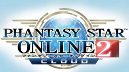 Phantasy Star Online 2 выйдет на Nintendo Switch